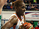 Highlights: UMMC vs. Gyor